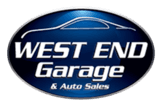 West End Garage